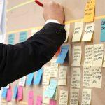 Imsc provides management services