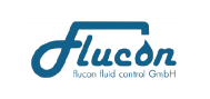 Flucon logo