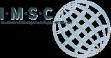 Imsc Services